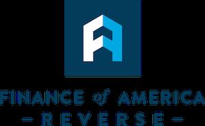 FA_Reverse_Logo_Trans