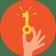 silvernest-key-hand-icon