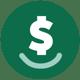silvernest-money-icon
