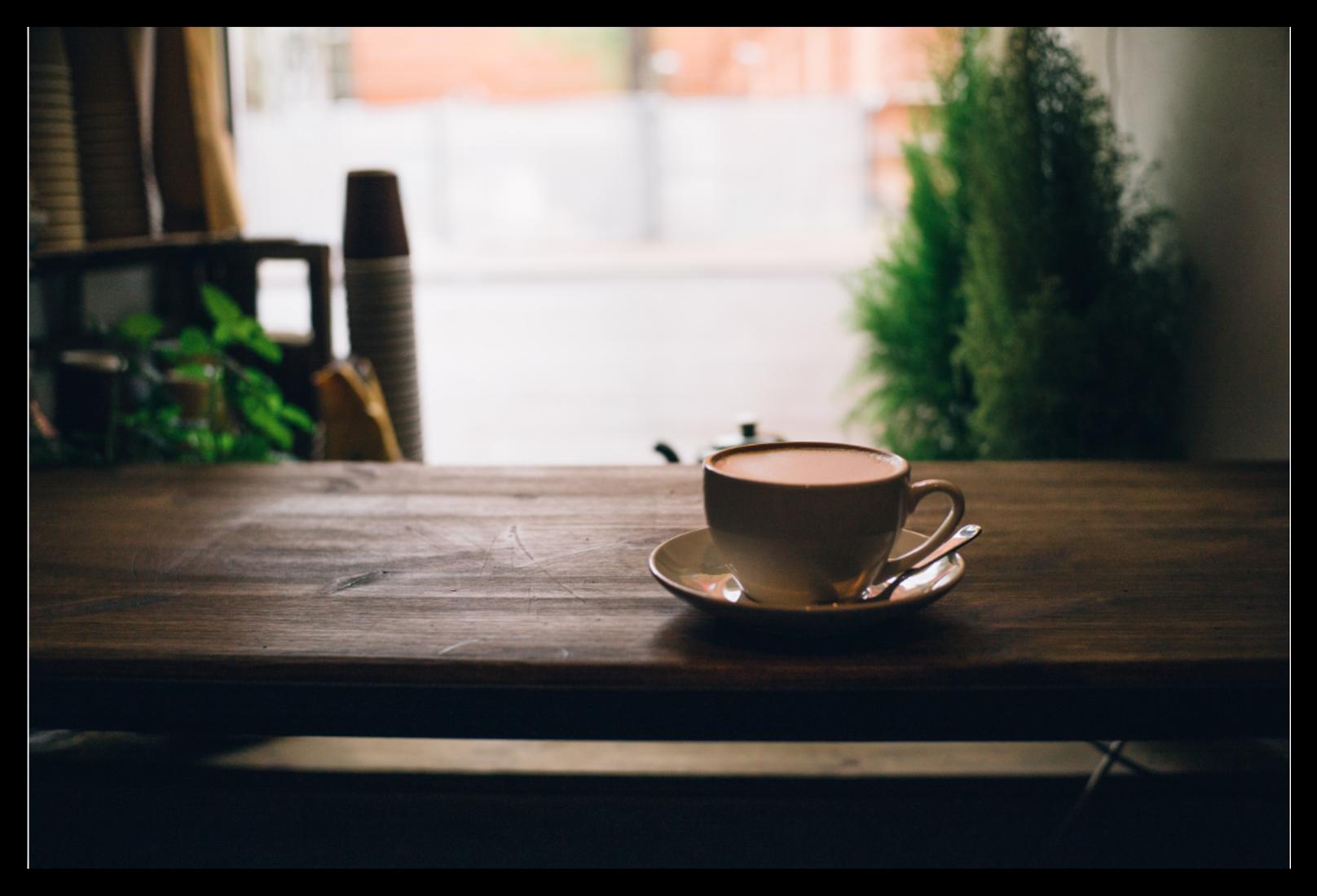 04.2021 - coffee
