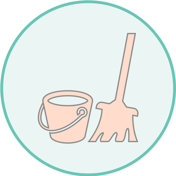 section-icon-3