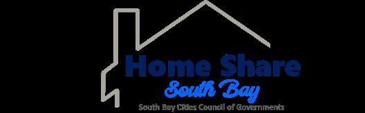 south-bay-logo4